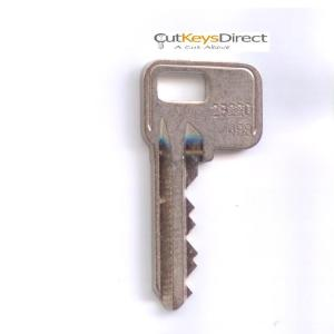 ASSA 29220 001 - 29220 1000 Replacement Keys